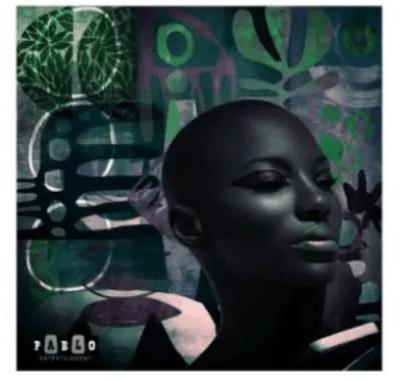 VA Ancestral Tribe Vol 3 Album Download