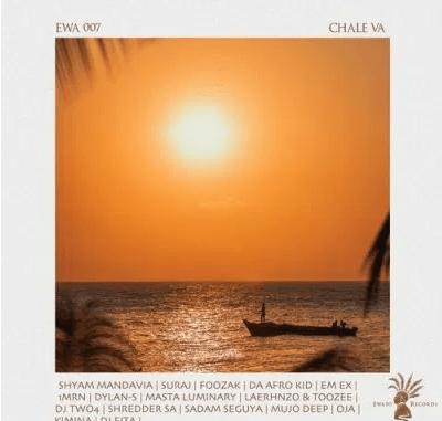 Various Artists Chale VA Album Download