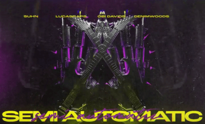 Yungseruno Semi Automatic Mp3 Download