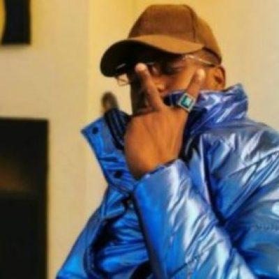 Big Xhosa & SOS Rap Battle MP3 Download