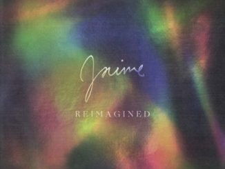 Brittany Howard Jaime Reimagined Album Download