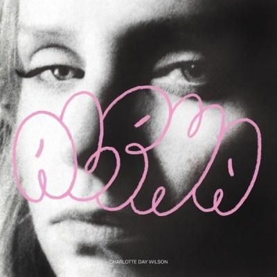 Charlotte Day Wilson ALPHA Album Download