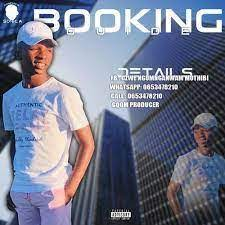 Czwe Gaz Umshubesho MP3 Download