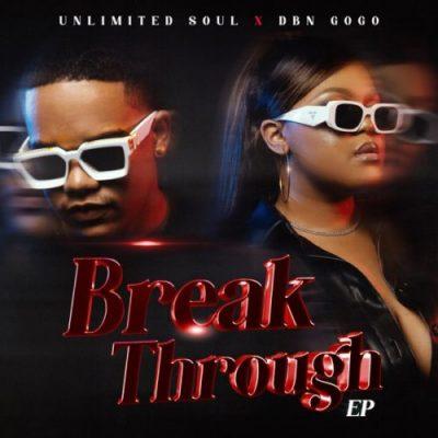 DBN Gogo & Unlimited Soul – Ithuba Lami