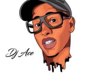 """DJ Ace Peace of Mind Vol 27: South African creative artist DJ Ace, dropped volume 27 of his """"Peace of Mind"""" Soul Session."""