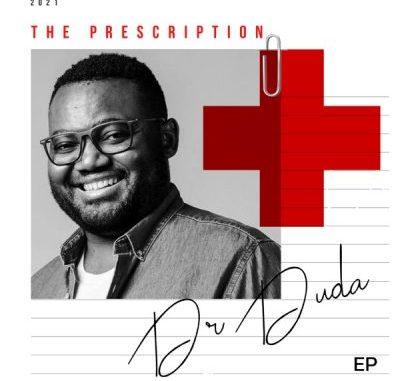 Dr Duda Memeza MP3 Download