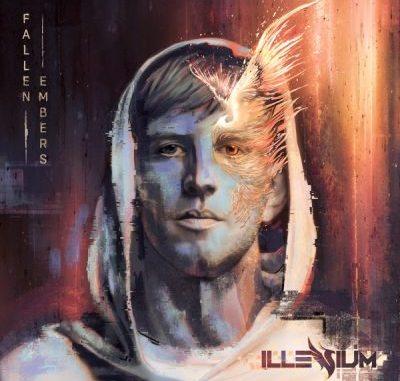 Illenium Fallen Embers Album Download