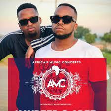 KayDeep & Adee GqomFridays Mix Vol 200 MP3 Download