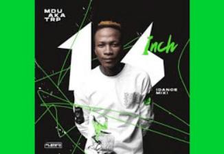 MDU aka TRP & Bongza Angisawufuni MP3 Download