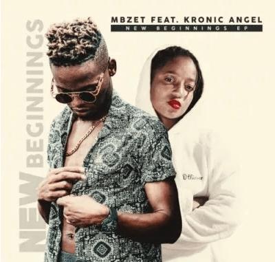 Mbzet New Beginnings Album Download