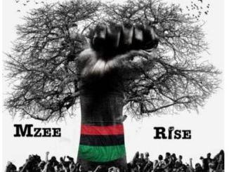 Mzee Ibutho MP3 Download