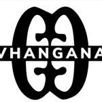 PS Djz Vhangana MP3 Download
