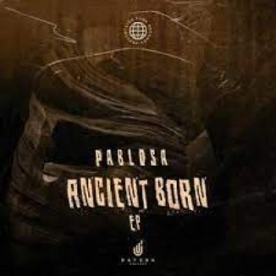 PabloSA & Ceechris Xibelani MP3 Download
