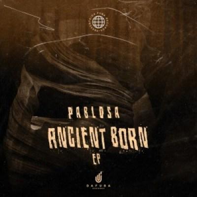 PabloSA & TorQue MuziQ The Tunnel MP3 Download