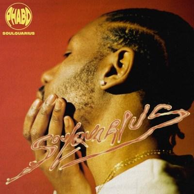 Phabo Soulquarius Album Download