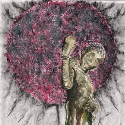 Priddy Ugly Soil Album Download