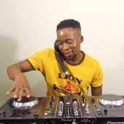 Romeo Makota Amapiano Mix 09 July 2021 MP3 Download