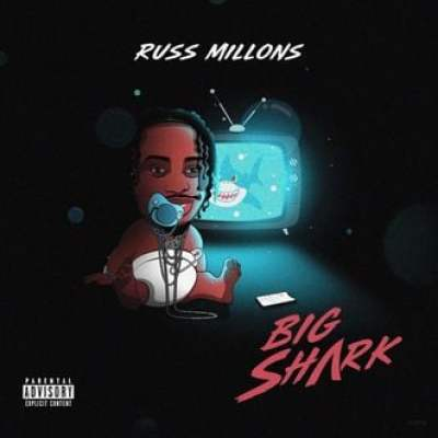 Russ Millions Big Shark Download