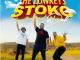 The Lowkeys Dali & Stoko Album Download