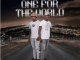 Amu Classic One For The World Album Download