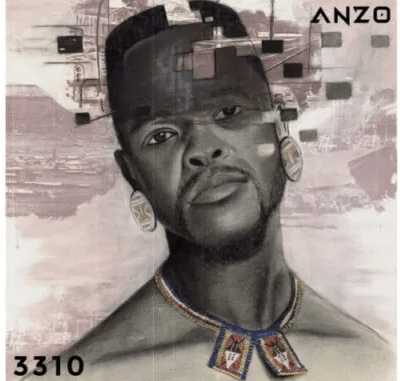 Anzo 3310 Ep Download