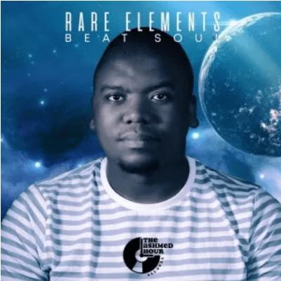 Beat Soul Rare Elements EP Download
