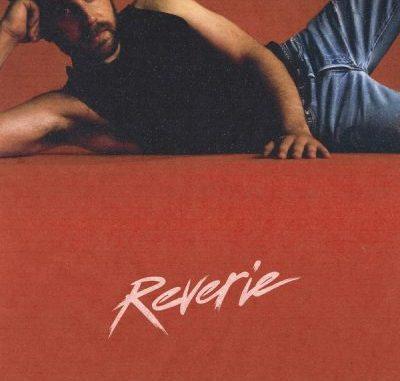 Ben Platt Reverie Album Download