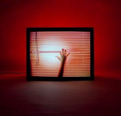 Chvrches Screen Violence Album Download
