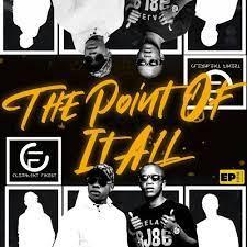 Clermont Finest L.A.P.D MP3 Download