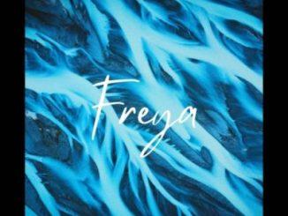 Dwson Freya Mp3 Download