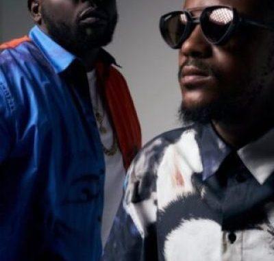 Kabza De Small & DJ Maphorisa Ntwana Yam MP3 Download