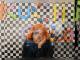 KuchiCola Clown's Tears Album Download