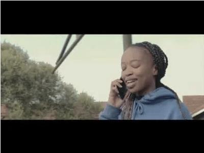 Man Q Ngoti Mp4 Video Download