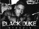 Ntokzin Black Duke Album Download