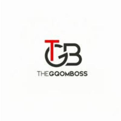 TheGqomBoss 4 Singles EP Download