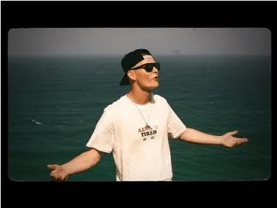Yung Nasa Candy White Mp4 Video Download