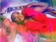 Zahara Nqaba Yam Album Download