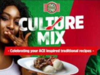 DJ Ace Heritage Day 2021 MP3 Download