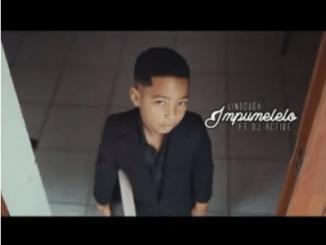 Lindough Impumelelo Mp4 Video Download