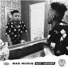 Mas Musiq S'khuluphele Mp3 Download