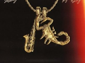 Masego Mystery Lady MP3 Download