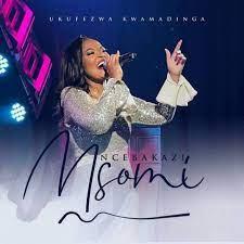 Ncebakazi Msomi Ukufezwa Kwamadinga MP3 Download