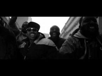 Ruff Kid Banja Video Download