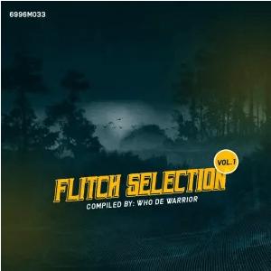 Who De Warrior Flitch Selection Vol. 1 EP Download