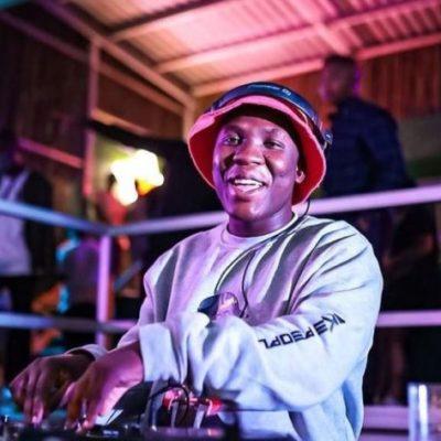Busta 929 Ngixolele Mp3 Download Amapiano