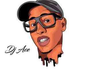 DJ Ace 400K followers (Appreciating Mix) MP3 Download