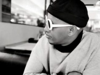 DJ Ace Peace of Mind Vol 29 Mp3 Download