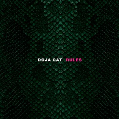 Doja Cat Rules Download