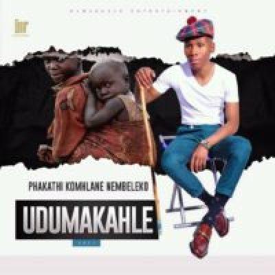 Dumakahle Kahle Mfana MP3 Download