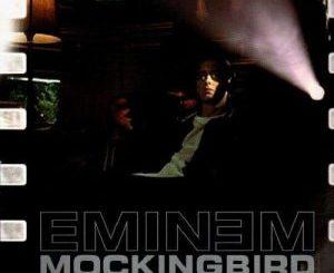 Eminem Mocking Bird (Pro-Tee Remix) MP3 Download